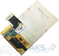 Дисплей (экран) для телефона Samsung Protector I8320