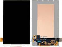 Дисплей (экран) для телефона Samsung Galaxy Core 2 Duos G355H Original