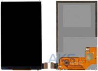Дисплей (экран) для телефона Samsung Galaxy Star Advance Duos G350 Original