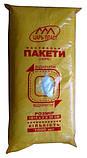 Пакеты полиэтиленовые фасовочные 18*35 см, 10 000 шт., фото 2