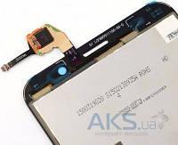 Дисплей (экраны) для телефона Asus ZenFone 5 A500CG, ZenFone 5 A500KL, ZenFone 5 A501CG, ZenFone 5 Lite A502CG + Touchscreen Original