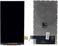Дисплей (экран) для телефона Lenovo A526, HTC Desire 310, Desire 310 Dual Sim