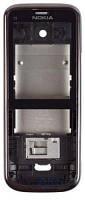Корпус Nokia C5-00 (класс АА) Black