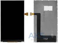 Дисплей (экран) для телефона Lenovo A798t