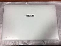 ASUS F501a крышка матрицы
