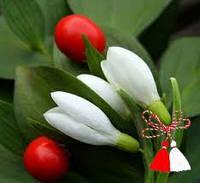 8+8=16 % скидки к празднику Весны!!!