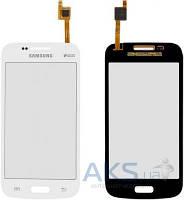Сенсор (тачскрин) для Samsung Galaxy Star Advance Duos G350E Original White