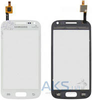 Сенсор (тачскрин) для Samsung Galaxy Ace 2 I8160 LaFleur