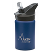Laken Jannu Thermo 0,35L