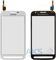 Сенсор (тачскрин) для Samsung Galaxy Core Advance I8580 White