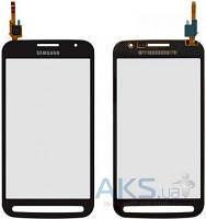 Сенсор (тачскрин) для Samsung Galaxy Core Advance I8580 Original Black