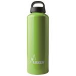 Laken Classic 1,0 L