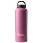 Laken Classic 0,75 L