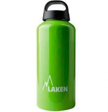 Laken Classic 0,6