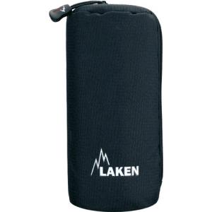 Laken Iso cover 0,6 L