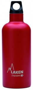 Laken St. steel thermo bottle 0,5L