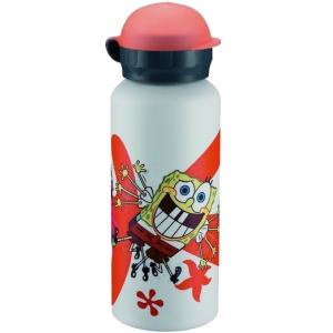 Laken Sponge Bob Vuelo de Bob 0,45L
