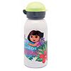 Laken Hit Dora 0,4 L
