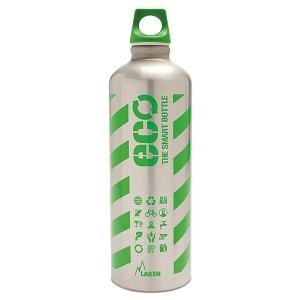Laken Futura 0.75 L Eco