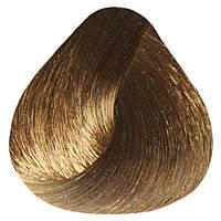 Краска-уход Estel De Luxe 7/00 Русый для седых волос  60 мл.