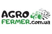 """Интернет-магазин садовой техники """"Agro-Fermer"""""""