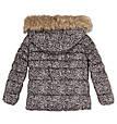 Детская зимняя куртка на девочку C&A Германия Размер 104, фото 2