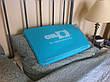 Охлаждающая лечебная подушка Chillow, фото 2