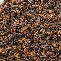 Красный чай Черная Улитка по 200 грамм