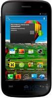 Дисплей (экраны) для телефона Fly IQ445 Genius