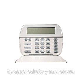 Клавиатура Линд-10 ( с ЖКИ дисплеем)