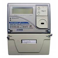 Счетчик электроэнергии многотарифный трехфазный CE303-U A S31 146-JAVZ