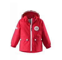 Куртка демисезонная Reima 511237