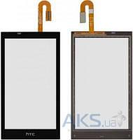 Сенсор (тачскрин) для HTC Desire 610 Original