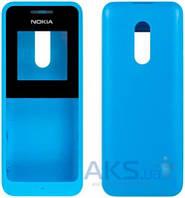 Корпус Nokia 105 Blue