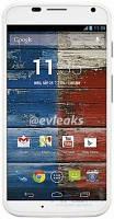 Дисплей (экран) для телефона Motorola Moto X XT1053, Moto X XT1055, Moto X XT1056, Moto X XT1058, Moto X XT1060 + Touchscreen with frame Original