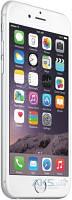 Дисплей (экраны) для телефона Apple iPhone 6S + Touchscreen Original White