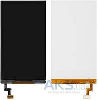 Дисплей (экраны) для телефона LG L Bello D335 Dual Original