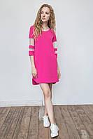 Женское платье красивое ALISIA