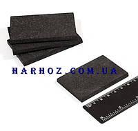 Пластины графитовые/композитные для вакуумного насоса 42x70x5мм, фото 1
