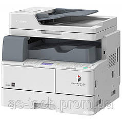 Canon imageRUNNER iR1435iF (9507B004)