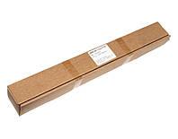 Вал резиновый HP LJ 1160/1320, Makkon (ZMN-HP-1320-FPR)