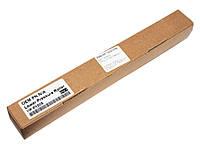 Вал резиновый HP LJ P1102/P1606, CP1525 Canon LBP-6100, MF-4410, Makkon (ZMN-HP-1505-FPR)