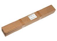 Вал резиновый HP LJ P2035/2055, Makkon (ZMN-HP-2035-FPR)
