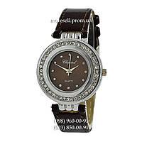Chopard SSVR-1045-0005