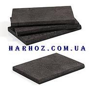 Пластины графитовые/композитные для вакуумного насоса 45x70x5мм, фото 1