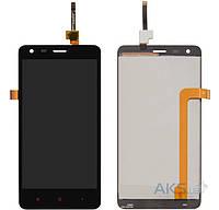 Дисплей (экраны) для телефона Xiaomi Redmi 2 + Touchscreen Original
