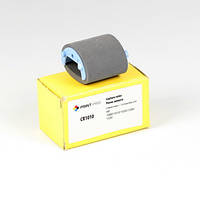 Ролик захвата бумаги HP LJ 1010/1005, PrintPro (RC1-2030/RL1-0266 / CR1010)
