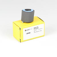 Ролик захвата бумаги HP LJ P1005/1006/1007/1008, PrintPro (RL1-1442-000 / CR1005)