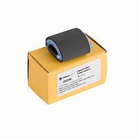 Ролик захвата бумаги HP LJ 1000/1200/1300, PrintPro (CR1200)