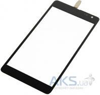 Сенсор (тачскрин) для Microsoft (Nokia) Lumia 535 (CT2S1973FPC-A1-E)